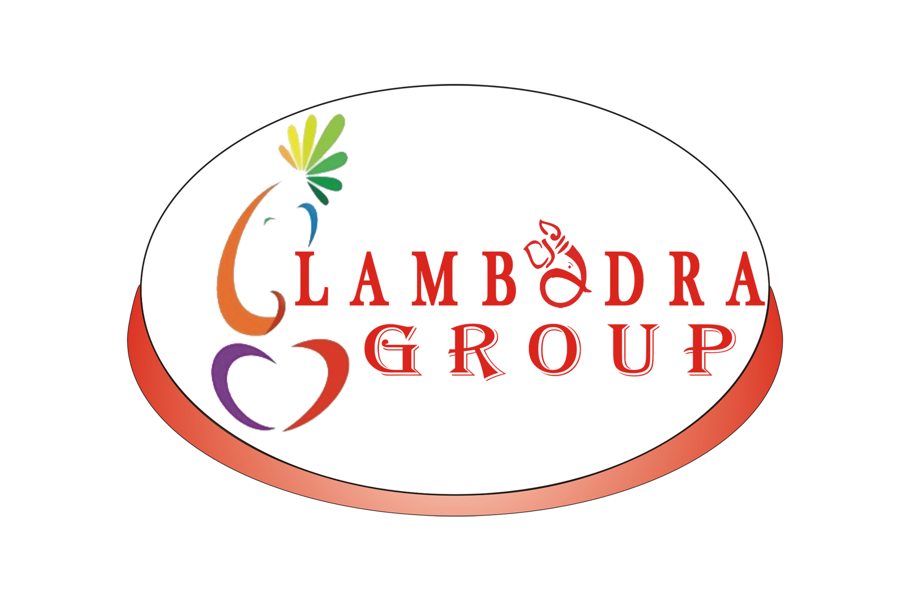 Lambodra Group